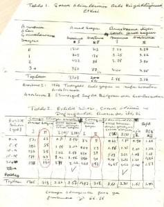Çocuk Sağlığı ve Aşırı Doğurganlık Arasında Etkileşim-syf0010