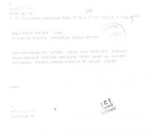 İbrahim Kurt.telgraf