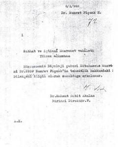 12 Mart 1946.terfi.syf.2