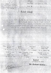 12 Mart 1946.terfi.syf.3