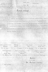12 Mart 1946.terfi.syf.4