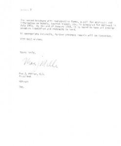 16-22 Eylül 1984 Kanada Kongre-Davetliler.2
