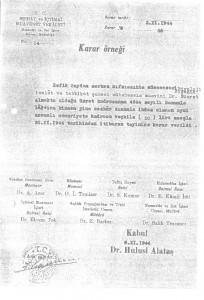 1944.terfi