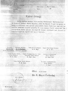 31.03.1953 terfi2