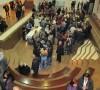 Anma Etkinlikleri - 2010