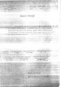 9 kasım 1959 Tayin-devamı0002