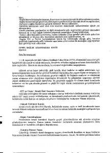 92-94 yılları çalışma programı-0003.pdf