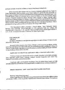 92-94 yılları çalışma programı-0006.pdf