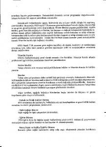 92-94 yılları çalışma programı-0007.pdf