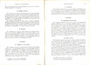 Biyolojik standardizasyon Raporu10-0011