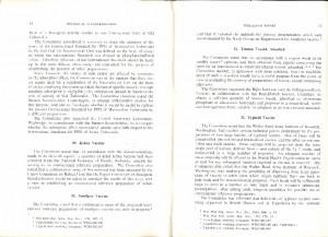 Biyolojik standardizasyon Raporu14-0015