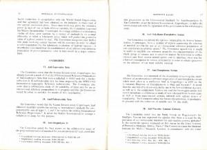 Biyolojik standardizasyon Raporu16-0017