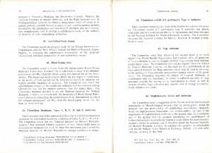 Biyolojik standardizasyon Raporu18-0019