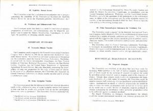 Biyolojik standardizasyon Raporu20-0021