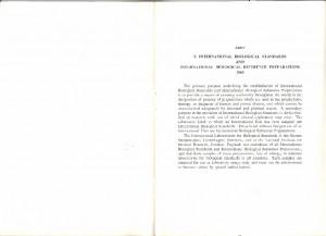 Biyolojik standardizasyon Raporu24-0025