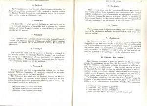 Biyolojik standardizasyon Raporu6-7