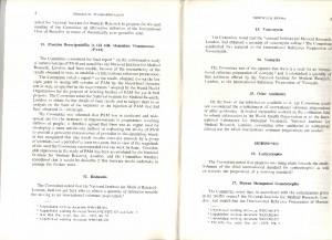 Biyolojik standardizasyon Raporu8-9