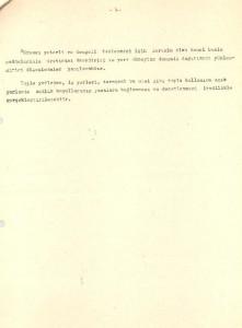 DördüncüBeş Yıllık Plan Stratejisi ve özetinde sağlık iledoğrudan ilgili yargılar-syf0004
