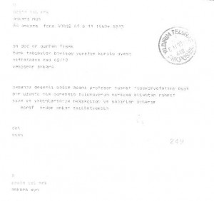 Eşref Erdem.telgraf..pdf