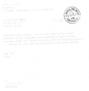 Erdal Dirican.telgraf