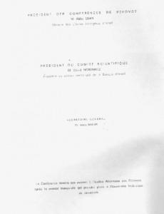 LA POLITIQUE DEMOGRAPHIQUE-kapak2