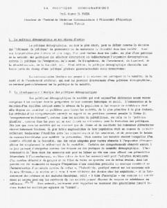 LA POLITIQUE DEMOGRAPHIQUE-sayfa1