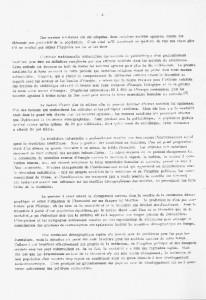 LA POLITIQUE DEMOGRAPHIQUE-sayfa2