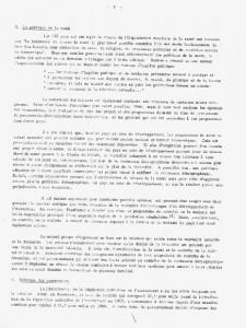 LA POLITIQUE DEMOGRAPHIQUE-sayfa3