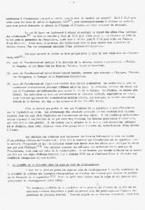 LA POLITIQUE DEMOGRAPHIQUE-sayfa4