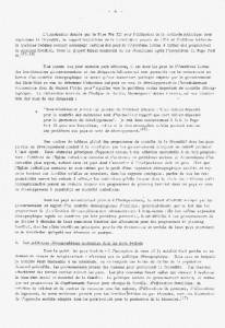 LA POLITIQUE DEMOGRAPHIQUE-sayfa6