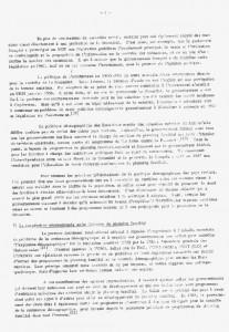 LA POLITIQUE DEMOGRAPHIQUE-sayfa7
