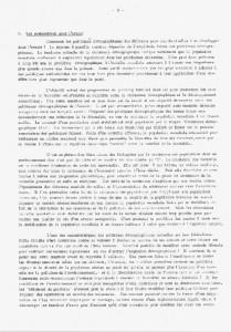 LA POLITIQUE DEMOGRAPHIQUE-sayfa8