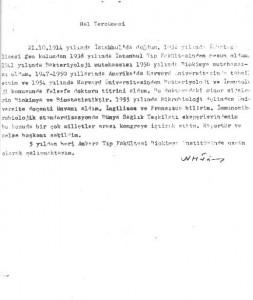 Nusret Fişek Okul Yazışmaları0007