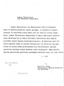 Nusret Fişek'in okul yazıları001