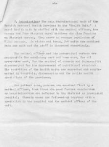 Postgraduate Traınıng In Communnity Medicine-sayfa4