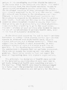 Proceedings of an ınternatıonal semınar-sayfa2