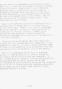 Proceedings of an ınternatıonal semınar-sayfa3
