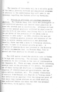 RESEARCH PLAN 1973 SURVEY OF POPULATION PROBLEMS IN TURKEY-syf15