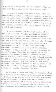 RESEARCH PLAN 1973 SURVEY OF POPULATION PROBLEMS IN TURKEY-syf19.jpg