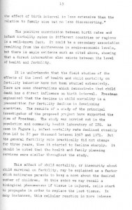 RESEARCH PLAN 1973 SURVEY OF POPULATION PROBLEMS IN TURKEY-syf19.pdf