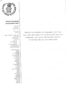 Rapor özeti-kapak