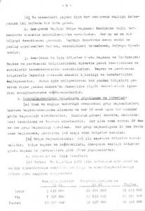 Sağlık ve Sosyal Yardım Bakanlığı Ana Çocuk Sağlığı Hizmetlerini Geliştirme Program Tasarısı 1972-1978-sayfa5