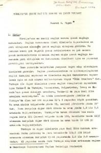 Türkiye'de Çocuk Sağlığı ve Çözüm Yolları-syf0001