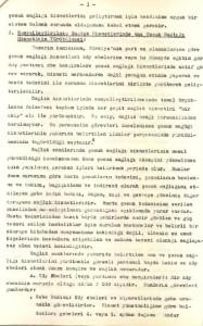 Türkiye'de Çocuk Sağlığı ve Çözüm Yolları-syf0003