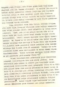 Türkiye'de Çocuk Sağlığı ve Çözüm Yolları-syf0008