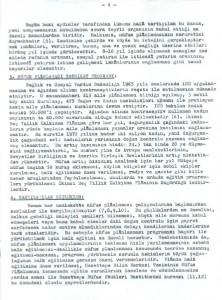 Türkiye'de Nüfus Planlaması sayfa 4