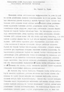 Türkiye'de Nüfus planlaması hizmetlerinin gelişmesini engelleyen faktörler-syf0001
