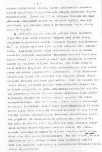 Türkiye'de Nüfus planlaması hizmetlerinin gelişmesini engelleyen faktörler-syf0002