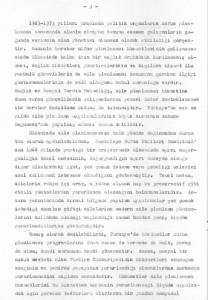 Türkiye'de Nüfus planlaması hizmetlerinin gelişmesini engelleyen faktörler-syf0003