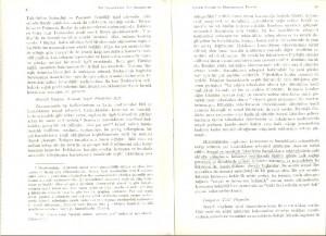 TIP FELSEFESİNDE SON GELİŞMELER:TEDAVİ HEKİMLİĞİ FAALİYETİ İÇİNDE KORUYUCU HİZMETLERİN İNKİŞAFI-syf41-42